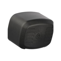 Cover-air cleaner Briggs & Stratton 799829