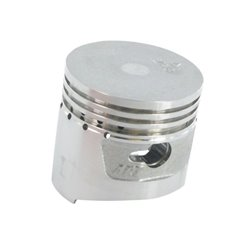 843805 Piston assembly Briggs & Stratton