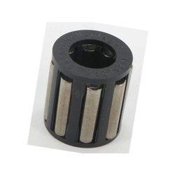 Łożysko rolkowe 20x30x55 AL-KO Alko: 521268