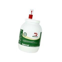 Środek do mycia rąk Special , 2,8 kg Dreumex