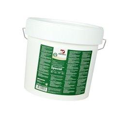 Środek do mycia rąk Special , 5 kg Dreumex