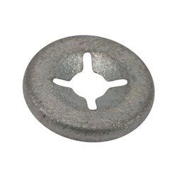 Pierścień zabezpieczający AL-KO 526521