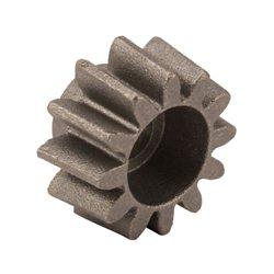 Zębatka mieszacza betonu AL-KO 531788