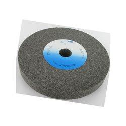 Ściernica ceramiczna , 250 x 32 x 32 mm szara 10A K36 Tyrolit