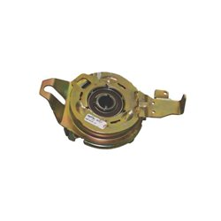 Mechaniczne sprzęgło Y-21&034 AL-KO 544641