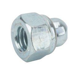 Nakrętka 6 mm z okrągłą główką AL-KO 700432
