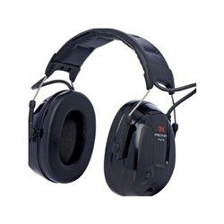 Ochrona słuchu 3M™ PELTOR™ ProTac™ III Slim Peltor