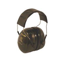 Słuchawki ochronne Optime II H520A Peltor