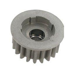 Zębatka zęby 20 AL-KO C300005
