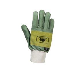 Rękawice 2SA3, roz. 9 SIP
