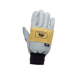 Rękawice kl. 0, 2SA5, roz. 8 SIP