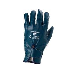 Rękawiczki antywibr. 07-112 Ansell