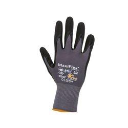Rękawice Maxiflex Ultimate, roz. XL ATG