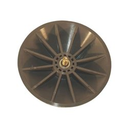Tarcza ślizgowa Alpina 4560610