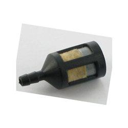 Filtr ssący Alpina 6980209