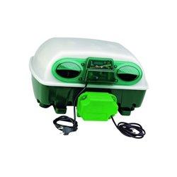 Inkubator Covina Super, automatyczny 24 River