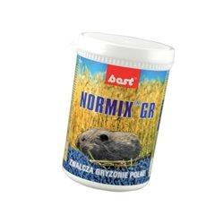 Granulat na gryzonie polne Normix, 1kg Best-Pest