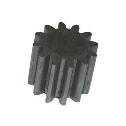 Koło zębate lewe i prawe 12 mm Brill 10758, 09980, 09981