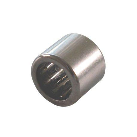 Sprzęgło jednokierunkowe tulejowe HF 1216 Ering : E69840