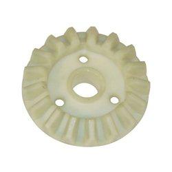 Koło zębate PCW Atco/Qualcast/Suffolk F016A57674, A57674