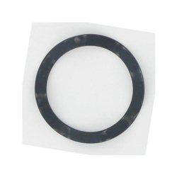 Pierścień sprężysty M372 Atco/Qualcast/Suffolk