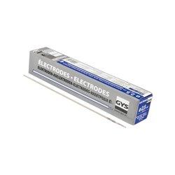 Elektr. rutyl.2,5x350mm (230x) Gys