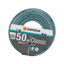 """Wąż ogrodowy Classic 1/2"""" 50m Gardena"""