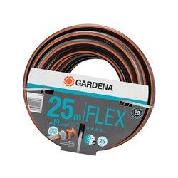 """Wąż ogrodowy Comfort FLEX 3/4"""" 25m Gardena"""
