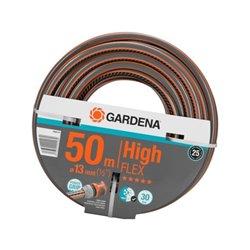 """Wąż ogrodowy Comfort HighFLEX 1/2"""" 50m Gardena"""
