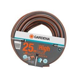 """Wąż Classic SkinTech , 3/4"""" 25m Gardena"""