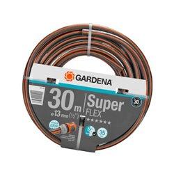 """Wąż ogrodowy SuperFlex 1/2"""" 30m Gardena"""