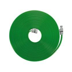 Wąż kropelkowy płaski , zielony 15 m Gardena