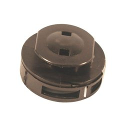 Szpula podkaszarki B&ampD A6045  B&ampD: A6044