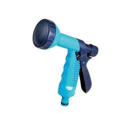 Pistolet natryskowy Shower Cellfast