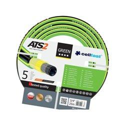 Wąż ogrodowy Green ATS2, Ø 12,5 mm, 25 mb Cellfast