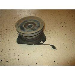 Sprzęgło elektromagnetyczne John Deere : AM38404