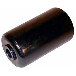 Koło kopiujące 69x114 fi16 mm Stiga : 1134-0299-00