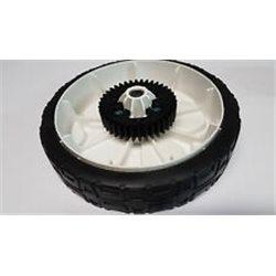 "Wheel assy 8""Toro 1142753"