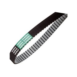 Timing belt Optibelt Stiga: 1134-9182-02, 1134-9182-01, 9585-0161-01, 9585-0085-00