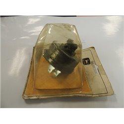 Cięgło Bowdena – gaz John Deere AM102542
