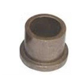 Tuleja ślizgowa z kołnierzem Stiga 1134-9026-01