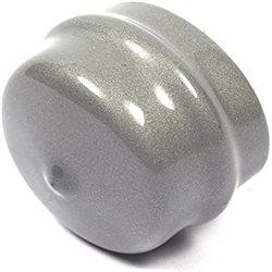 Cap-hub 1.5 id gray p Briggs & Stratton 1722675SM