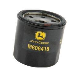 Filtr oleju Sabo M806418
