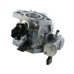 30270344 Gaźnik Honda 16100-ZF6-V01