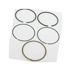 30270579 Zestaw pierścieni tłokowych Honda 13010-ZL0-003