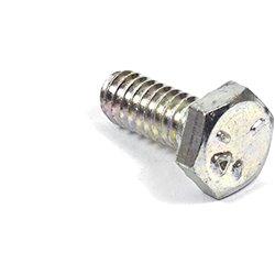 Śruba 1/4''x5/8'' UNC, śruba sprzęgła 1X38MA 1/4-20x0,62''