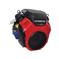 Silnik Honda 688ccm 20,5KM x mm Honda GX630RHQZE3OH