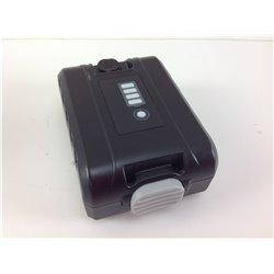 Akumylator Stiga 10,8V-1,5Ah 118551476/0, 118120062/0