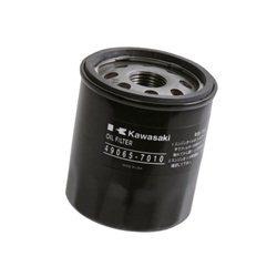 Filtr oleju Kawasaki : 49065-7010