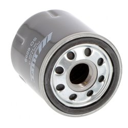 Filtr oleju Honda 15400-PFB-014